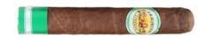 Сигары La Aurora 1903 Ecuador Edition Robusto