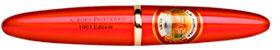 Сигары  La Aurora 1903 Preferidos Ruby