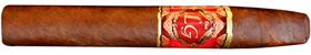 Сигары  La Flor Dominicana Capitulo II Chisel