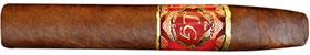 Сигары  La Flor Dominicana LG Diez Chisel Puro