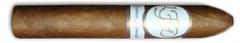 Сигары La Flor Dominicana Reserva Especial Belicoso