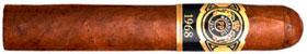 Сигары  Macanudo 1968 Gigante