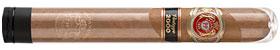 Сигары  Macanudo Vintage 2000 №10