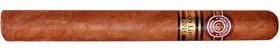 Сигары Montecristo Dantes Edicion Limitada 2016