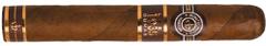 Сигары Montecristo Linea 1935 Dumas