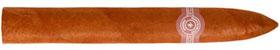 Сигары  Montecristo No 2