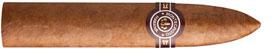 Сигары  Montecristo Petit No 2