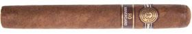 Сигары  Montecristo Special 80 Aniversario