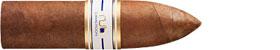Сигары  NUB 464T Cameroon