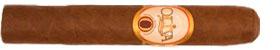 Сигары Oliva Serie O Robusto