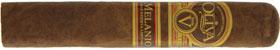 Сигары  Oliva Serie V Melanio Double Toro