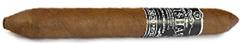 Сигары Orishas Serie Reyes 2020 Salomon