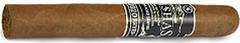 Сигары Orishas Serie Reyes 2020 Toro