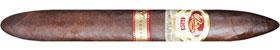 Сигары Padron 1926 Series 80 Years Maduro