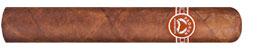 Сигары  Padron 2000