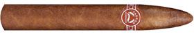 Сигары  Padron 6000
