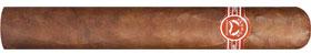 Сигары  Padron 7000