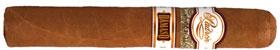 Сигары  Padron Damaso №12 Robusto
