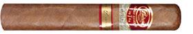 Сигары Padron Family Reserve No. 46 Toro