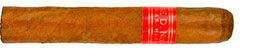 Сигары  Partagas Serie D No 4
