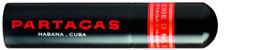 Сигары  Partagas Serie D No 5 Tubos
