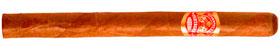 Сигары  Partagas Serie Du Connaisseur № 2