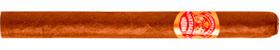 Сигары  Partagas Serie Du Connaisseur № 3