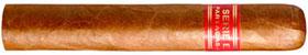 Сигары  Partagas Serie E No 2