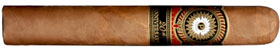 Сигары  Perdomo 20th Anniversary Sun Grown Epicure