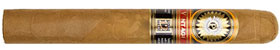 Сигары  Perdomo Double Aged 12 Year Vintage Connecticut Gordo
