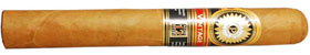 Сигары  Perdomo Double Aged 12 Year Vintage Connecticut Robusto