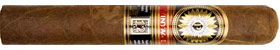 Сигары  Perdomo Double Aged 12 Year Vintage Sun Grown Robusto