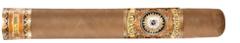 Сигары Perdomo Habano Bourbon Barrel Aged Epicure Connecticut