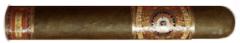 Сигары Perdomo Habano Bourbon Barrel Aged Epicure Sun Grown