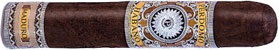 Сигары  Perdomo Habano Bourbon Barrel Aged Maduro Robusto