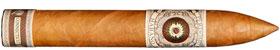 Сигары  Perdomo Habano Gran Torpedo Connecticut
