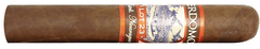 Сигары Perdomo Lot 23 Robusto Sun Grown