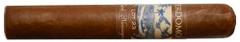 Сигары Perdomo Lot 23 Robusto