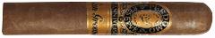 Сигары Perdomo Reserve 10 Anniversary Robusto Sun Grown