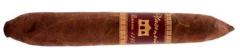 Сигары Plasencia Reserva 1898 Salomon