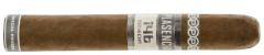 Сигары Plasencia Cosecha 146 Monte Carlo Gordo
