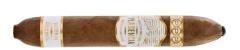 Сигары Plasencia Reserva Original Cortez