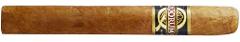 Сигары Quorum Classic Corona