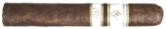 Сигары Rocky Patel Aged Limited Rare Grande