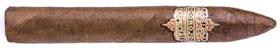 Сигары  Rocky Patel Corojo Especial Torpedo