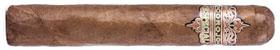 Сигары  Rocky Patel Especial Corojo Robusto