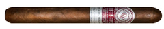 Сигары Rocky Patel Fifty Five Titan