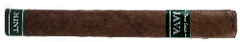 Сигары Rocky Patel Java Mint Toro