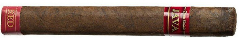 Сигары Rocky Patel Java Red Toro