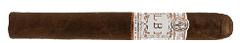 Сигары Rocky Patel LB1 Toro
